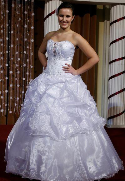 menyasszonyi_001