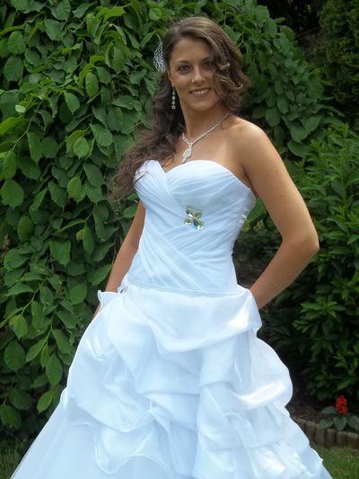 menyasszonyi_004