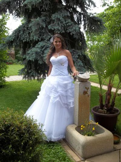 menyasszonyi_007