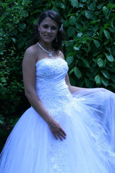 menyasszonyi_021