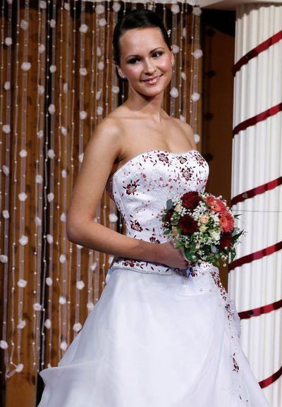 menyasszonyi_026