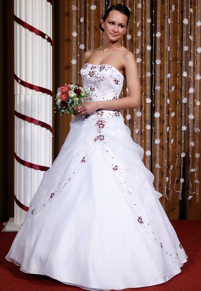 menyasszonyi_027