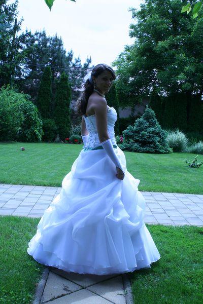 menyasszonyi_034