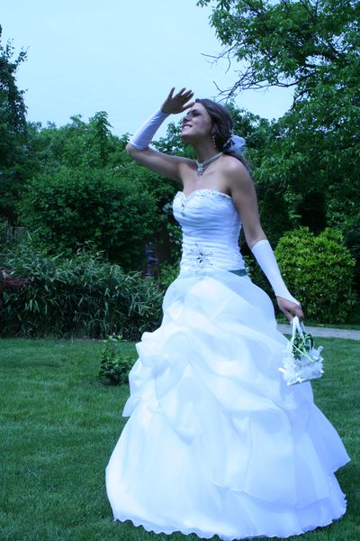 menyasszonyi_035