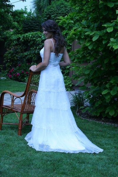 menyasszonyi_038