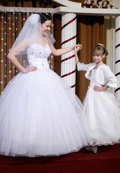 menyasszonyi_042