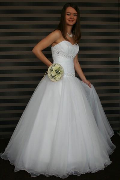 menyasszonyi_046