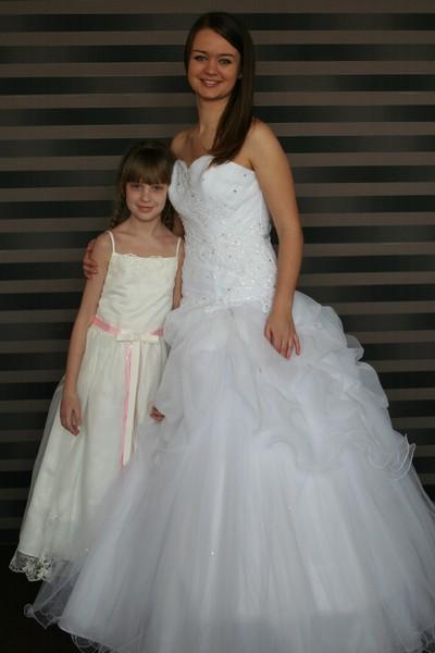 menyasszonyi_048