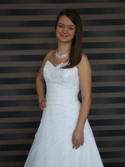 menyasszonyi_050