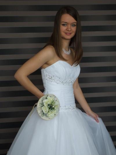 menyasszonyi_053