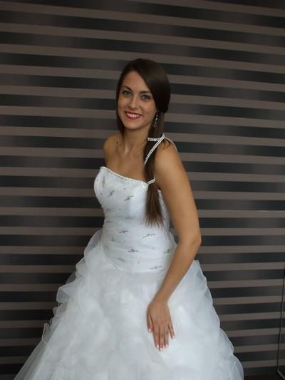 menyasszonyi_055