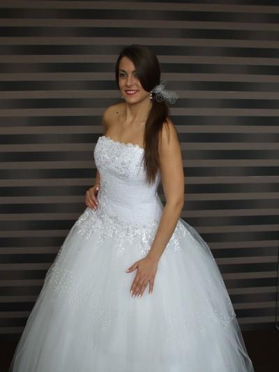 menyasszonyi_056