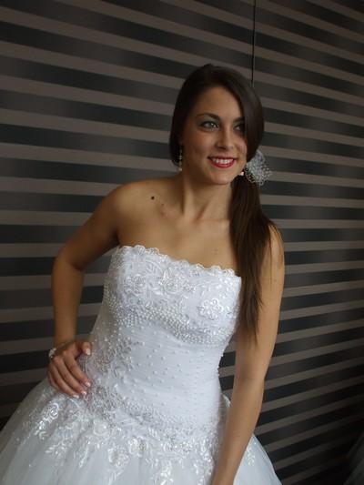 menyasszonyi_057