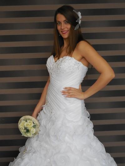 menyasszonyi_058