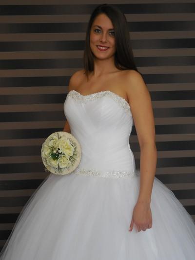 menyasszonyi_062