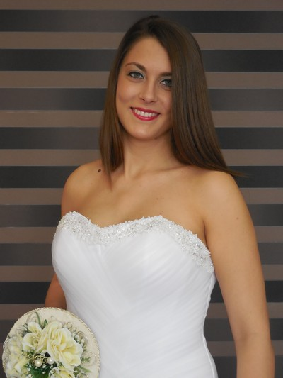 menyasszonyi_064