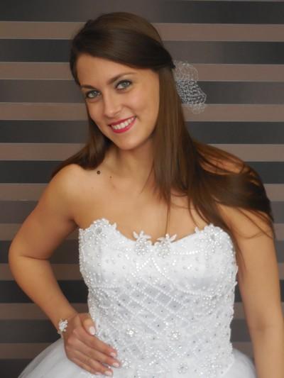 menyasszonyi_069