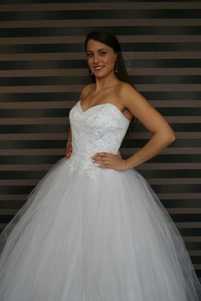 menyasszonyi_072