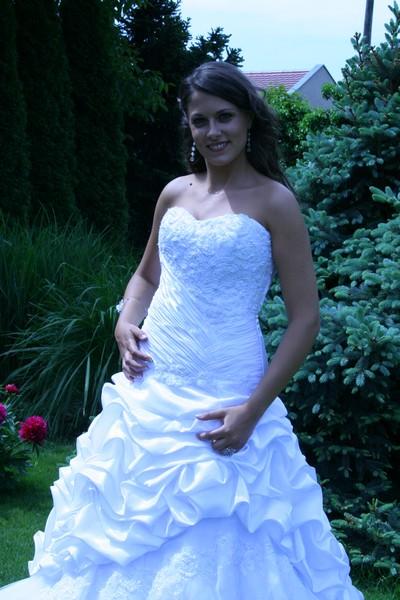 menyasszonyi_079