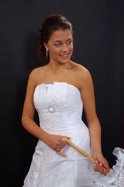 menyasszonyi_081