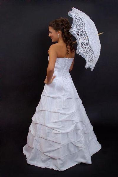 menyasszonyi_082
