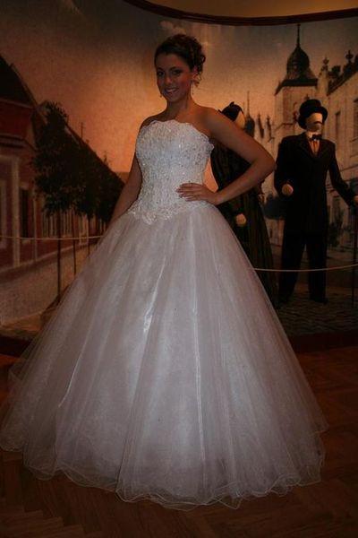 menyasszonyi_085