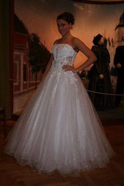 menyasszonyi_086