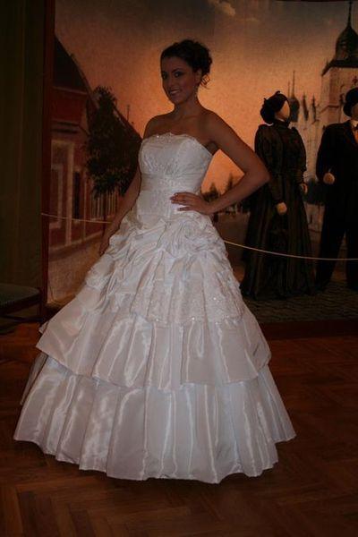 menyasszonyi_087