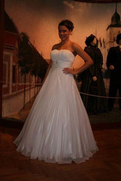 menyasszonyi_088