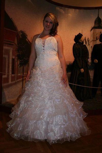 menyasszonyi_089