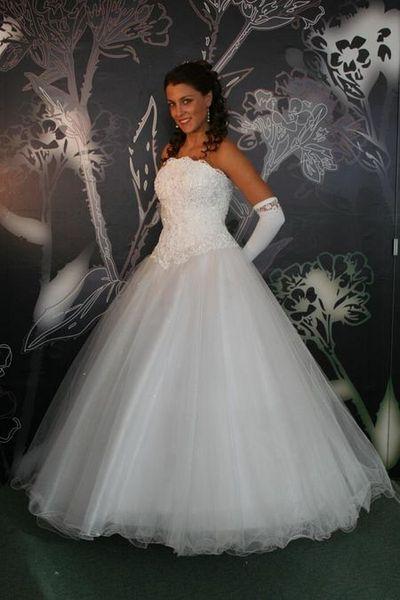 menyasszonyi_105