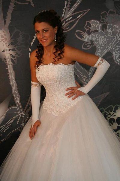 menyasszonyi_106