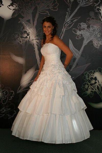 menyasszonyi_108