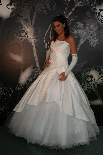 menyasszonyi_112