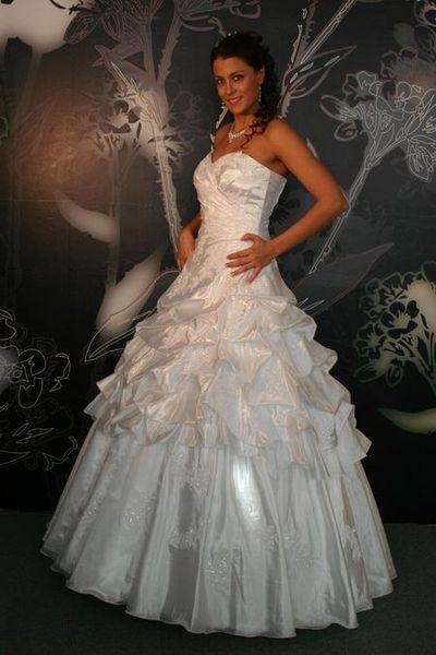 menyasszonyi_113