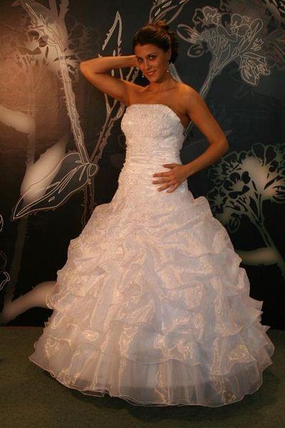 menyasszonyi_120