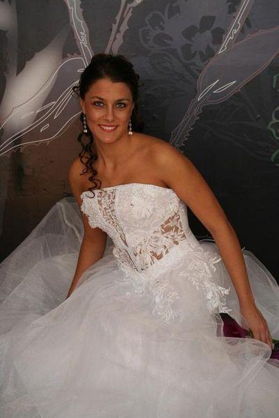 menyasszonyi_124
