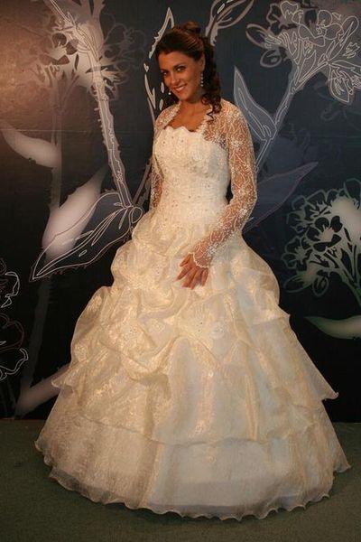 menyasszonyi_126