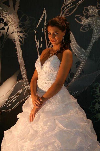 menyasszonyi_129