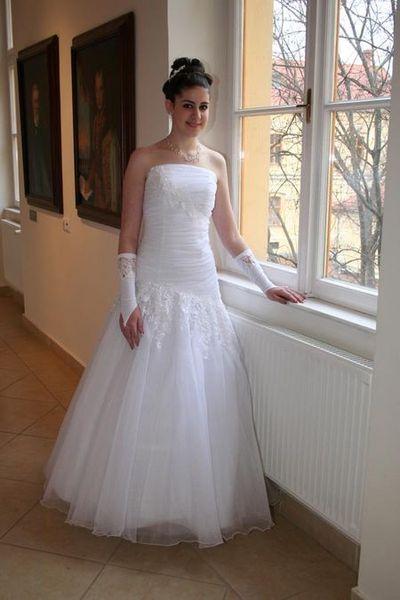 menyasszonyi_130