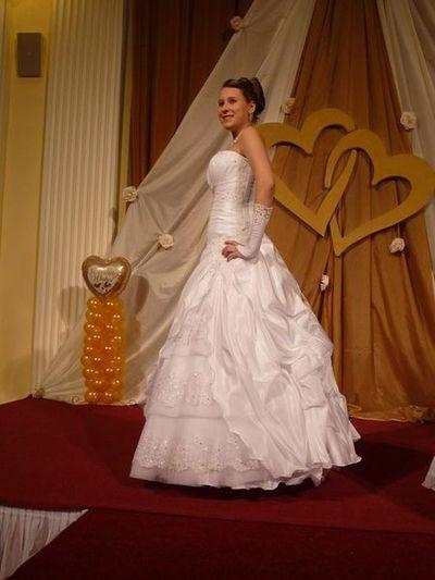 menyasszonyi_132