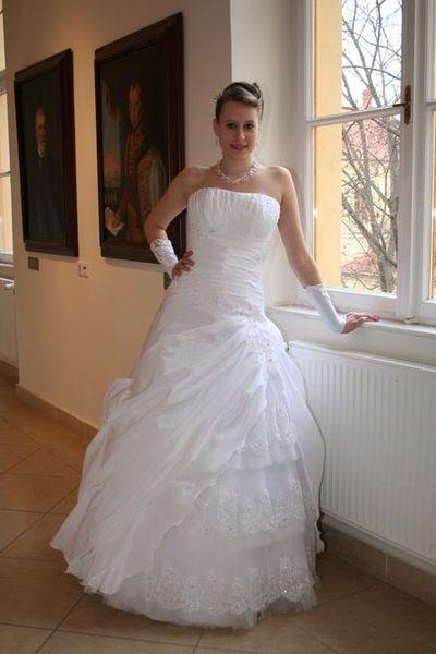 menyasszonyi_133