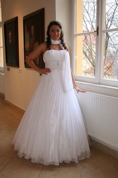 menyasszonyi_134