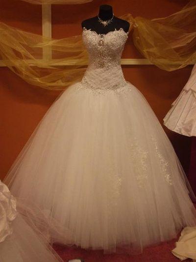 menyasszonyi_137