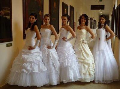 menyasszonyi_140
