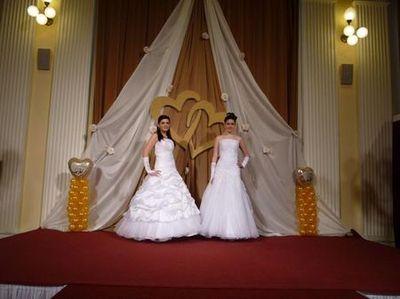 menyasszonyi_143