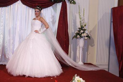 menyasszonyi_151