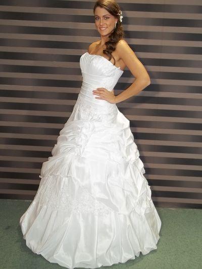 menyasszonyi_155