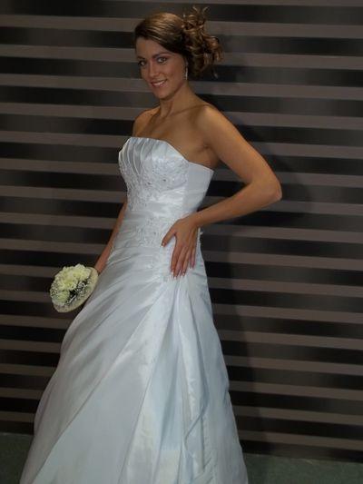 menyasszonyi_163