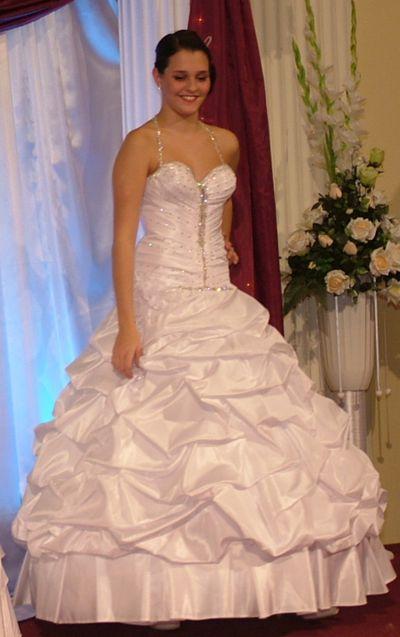 menyasszonyi_168